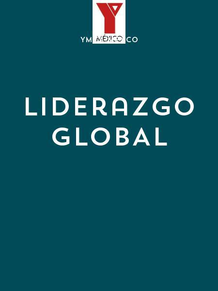Liderazgo GLOBAL