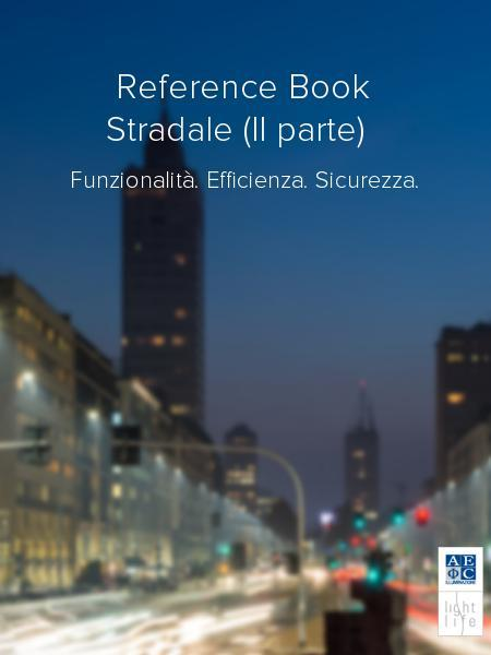 Reference Book Stradale (II parte)