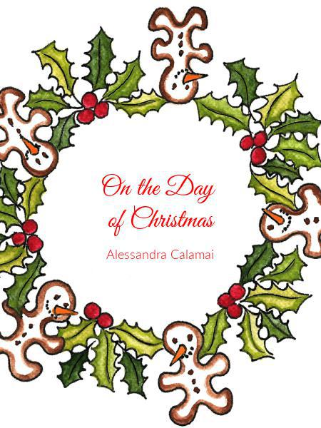 On the Day  of Christmas