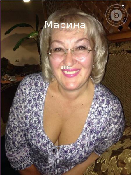 Регистрации челябинске 50 в за без знакомства