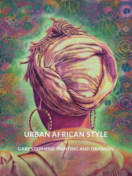 Urban African Style