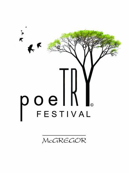 The McGregor Poetry Festival