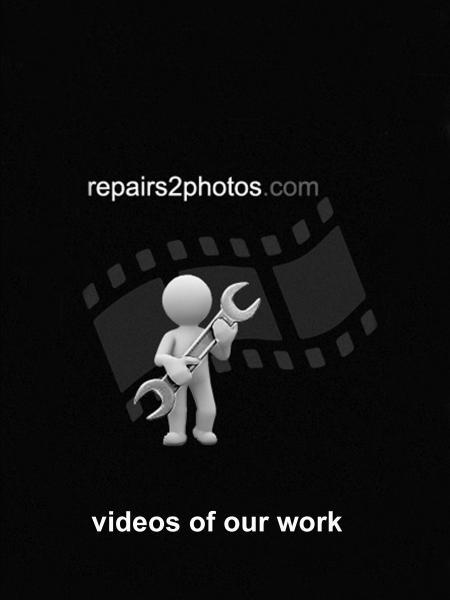 Videos of our work