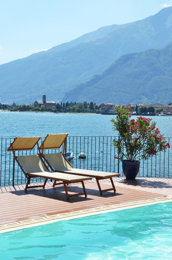 Vakantie Puglia » Goedkope Deals 2021   Prijsvrij.nl